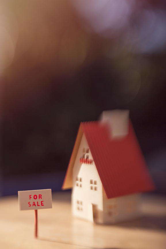 housing affordability orange wealth